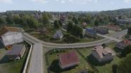 Arma3-terrain-weferlingen-03