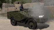 Arma2-btr40-03