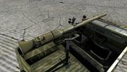 Arma2-vehicleweapons-uaz469-spg9.png
