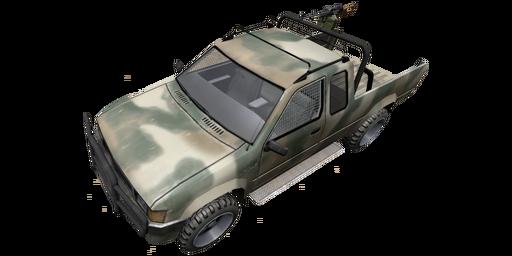 Arma1-render-offroadpk1insurgent1.png
