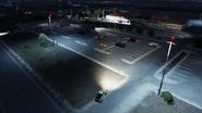 Arma3-location-altisinternationalairport-02