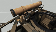 Arma3-vehicleweapons-qilin-9m135vorona.png