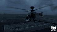Arma2-EW-ingame-sshot-02