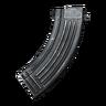 Arma2-ammunition-30rndakm.png