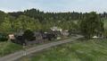 Arma2-terrain-bystrica-04