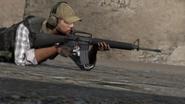 Arma2-m16a2-07