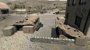 Arma2-location-fobrevolver-06