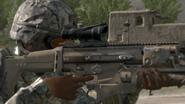 Arma2-scar-12