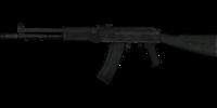 Arma2-icon-ak107.png