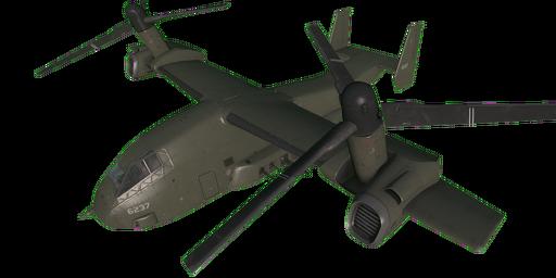 Arma3-render-blackfisharmedolive.png