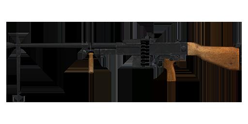 UK-59