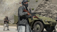 Arma2-akm-01
