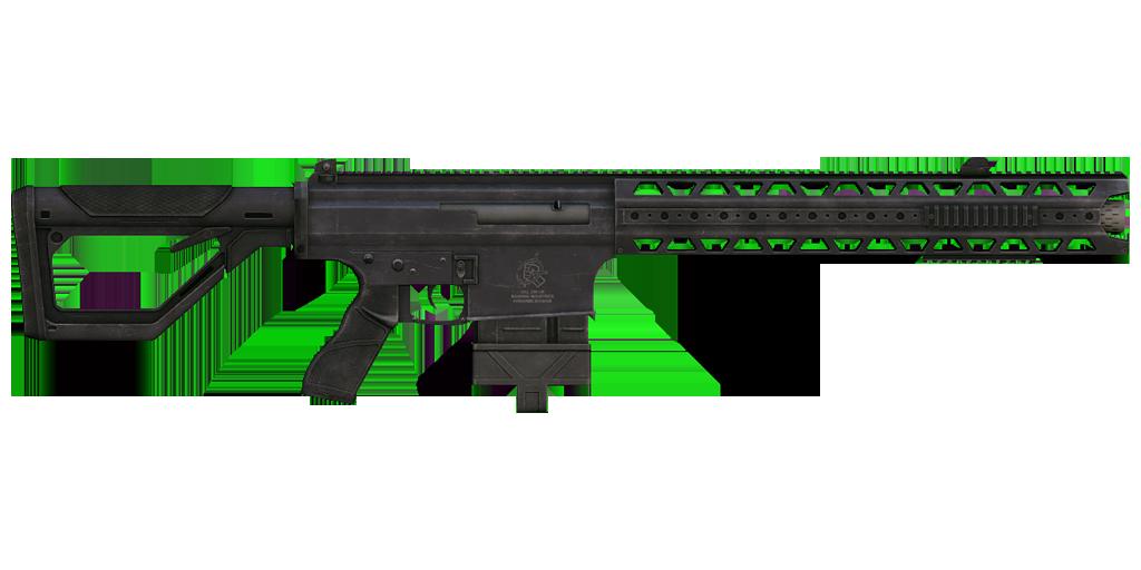 MAR-10