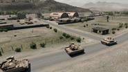 Arma2-location-fobrevolver-01