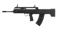 Arma3-icon-car95.png