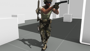 Arma3-uniform-ctrgcombatuniform-01