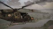 Arma3 contact screenshot 18