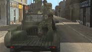 Arma1-pickup-02