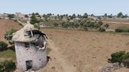 Arma3-location-pyrgos-12