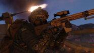 Arma3-optic-nvs-01