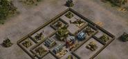 MobileOps-liberatoroflignos-02