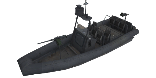 Arma1-render-rhib2turret.png