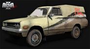 Arma2-pickup-00