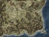 Chernarus (terrain)
