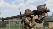 Arma3-cslaicfim92stinger-00