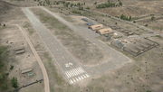 Arma2-location-fobrevolver-overview.png