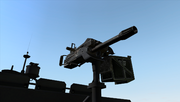 Arma2-vehicleweapons-rhib-mk19.png