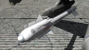 Arma2-vehicleweapons-su25-r73.png
