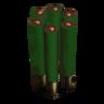 Arma3-ammunition-6rndstarterpistolgreen.png
