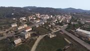 Arma3-location-dorida-overview.png
