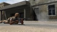 Arma1-m16a2-05