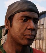 Arma3-character-portrait-arthur