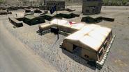 Arma2-location-fobrevolver-04
