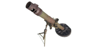 Arma2-render-2b14.png