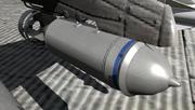 Arma2-vehicleweapons-su25-fab250.png