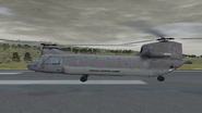 OFP-chinook-05