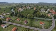Arma3-terrain-weferlingen-07