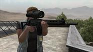 Arma2-optic-pvs4-04