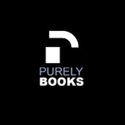 Purely Books