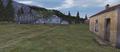 OFP-terrain-nogova-11