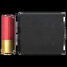 Arma3-ammunition-6rndprometpellet.png