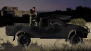 Arma1-offroad-02