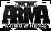 Arma2-OA-logo.png