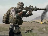 Arma2-g36-03