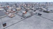 Arma3-terrain-weferlingen-18