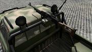 Arma2-vehicleweapons-pickup-pkm.png